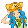 Luckyjinx15's avatar