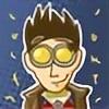 LuckyJokerPOP's avatar