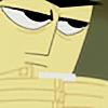 LuckyJokerz's avatar