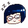luckykaz's avatar