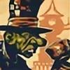 LuckyKrusky's avatar