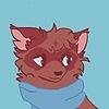 Luckylabrador7's avatar