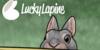 LuckyLapine