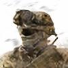 LuckyLSR's avatar
