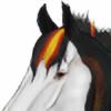 luckyluci's avatar