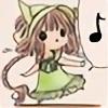 luckyluckyclover77's avatar