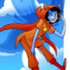 luckyluna14's avatar