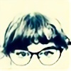 LuckyLunaverse's avatar