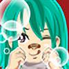 luckymagic1234567's avatar