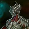 Luckymarine577's avatar