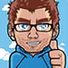 LuckyMcklane's avatar