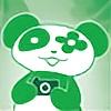 LuckyMintPhoto's avatar