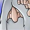 luckymou's avatar