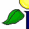 luckymy000's avatar