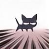 LuckyNekko's avatar