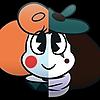 Luckynight48's avatar