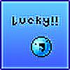 LuckyNinja13's avatar