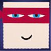 luckynumberslvn's avatar