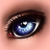 LuckyNumbrMe's avatar