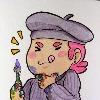 Luckyoctopus's avatar