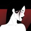 LuckyOmi's avatar