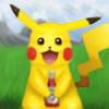 LuckyOwl2306's avatar
