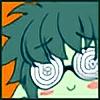 Luckypan's avatar