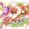 Luckypetals112's avatar