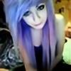 LuckyPurple's avatar