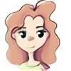 LuckyQuartz's avatar