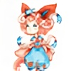 LuckyRabbitCoAustin's avatar