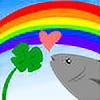 LuckyRainbowTuna's avatar