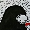 LuckyRatsFoot's avatar