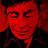 LuckyRoulette's avatar