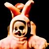 luckyruckus's avatar