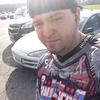 luckysaint5407's avatar