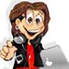 Luckysas's avatar