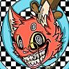 LuckyShadow101's avatar