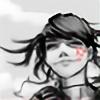 luckysle7en's avatar