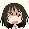 LuckySnoopy's avatar
