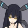 LuckySphynx's avatar