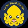LuckySquidStudios's avatar