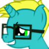 LuckyStampede's avatar