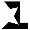 luckystar-designs's avatar