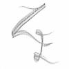 luckystar01's avatar