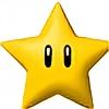 LuckyStar0945's avatar