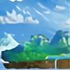 LuckyStarLane's avatar