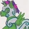 LuckyStarMLP's avatar