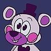 LuckyStarPuddle's avatar