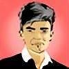 Luckystorms's avatar